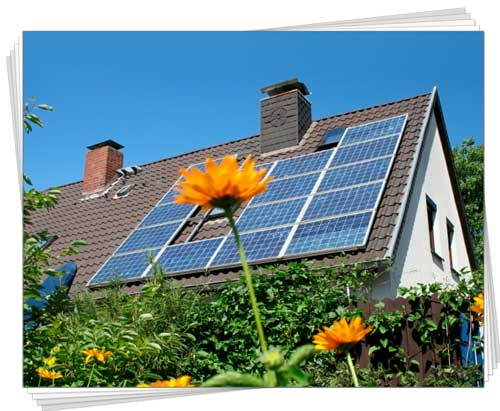 сонячні батареї своїми руками