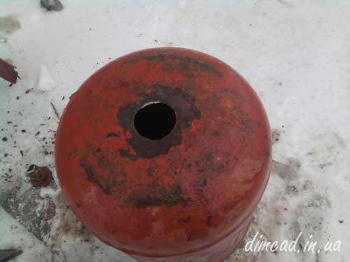 burzhujka-iz-balona-02