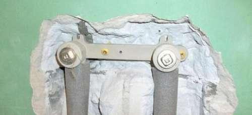 утеплювач для труб мерілон і заміна труб водопостачання