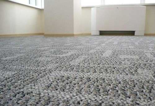 Ковролін на підлогу фото фото 360-458