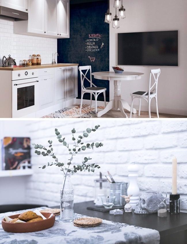 10-sposobov-obustroit-small-kitchen-10