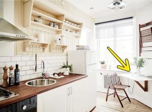 10-sposobov-obustroit-small-kitchen