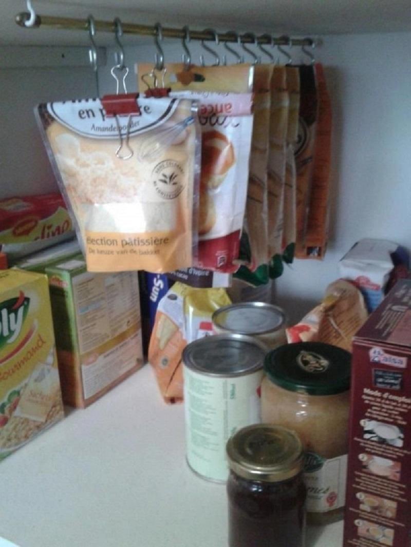 ідеї кухні
